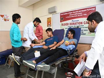 BloodDonationCamp5_15-12.jpg